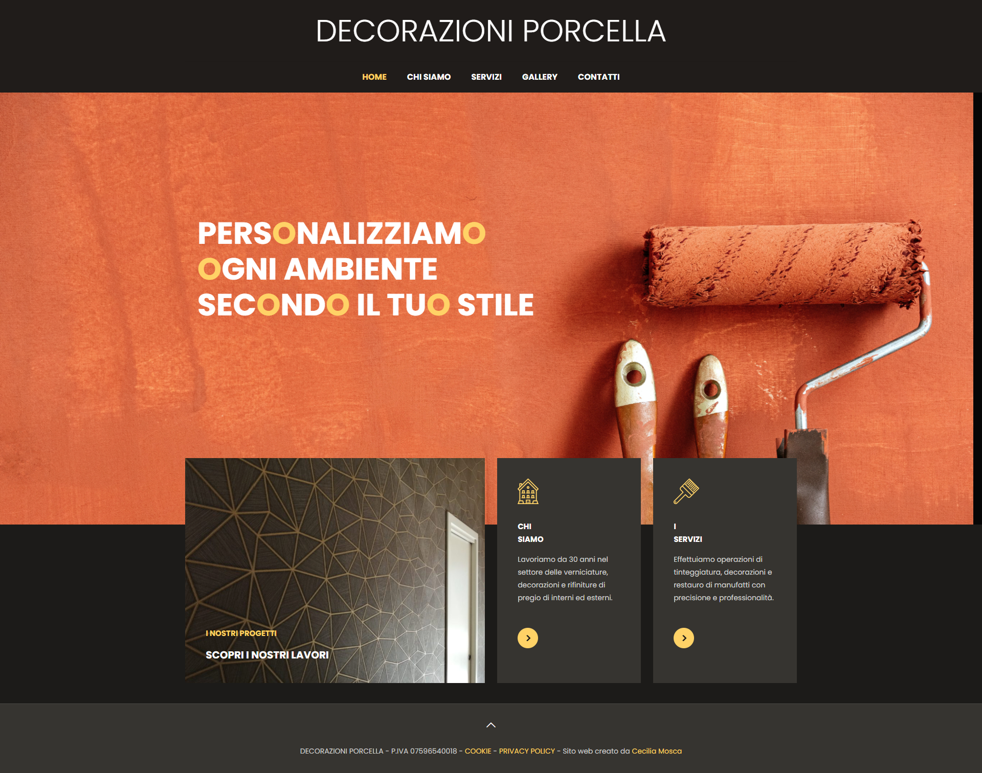 HOME-Decorazioni-Porcella
